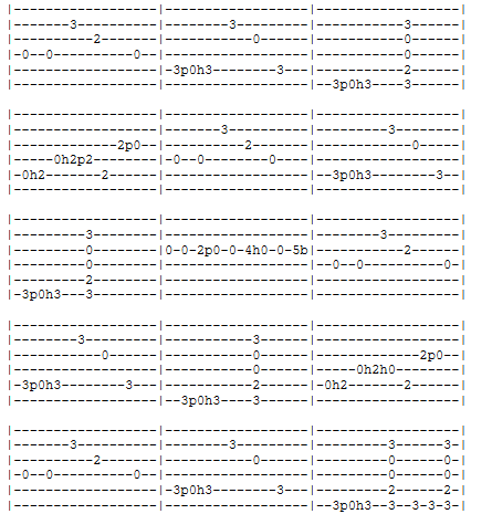 Guitar sungha jung guitar tabs : jonkirby2012 | Seagull's Acoustic Guitar and me
